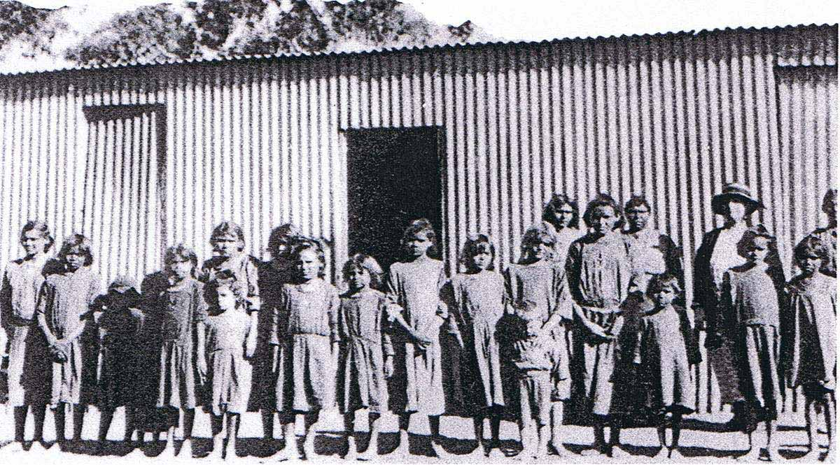 aboriginal stolen generation The stolen generations are the noongar and other aboriginal children who, over one and a half centuries, were taken away from their families and placed in institutions and missions most often it was the lighter skinned children who were taken to be assimilated into white society.