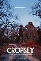 Cropsey (2009)
