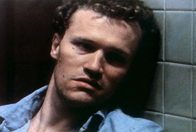 Henry, Portrait of a Serial Killer 1986