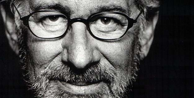 The Best Steven Spielberg Movies