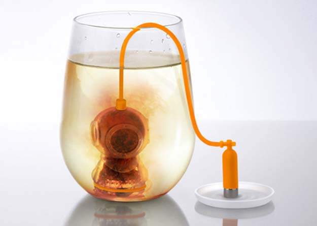 Product/industrial design inspiration