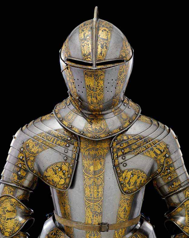 15 Amazing Historical Artifacts