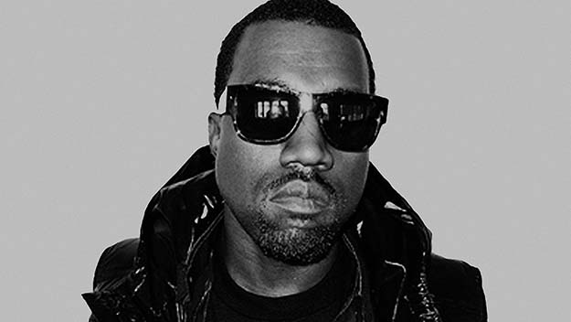 Best Kanye West Music Videos