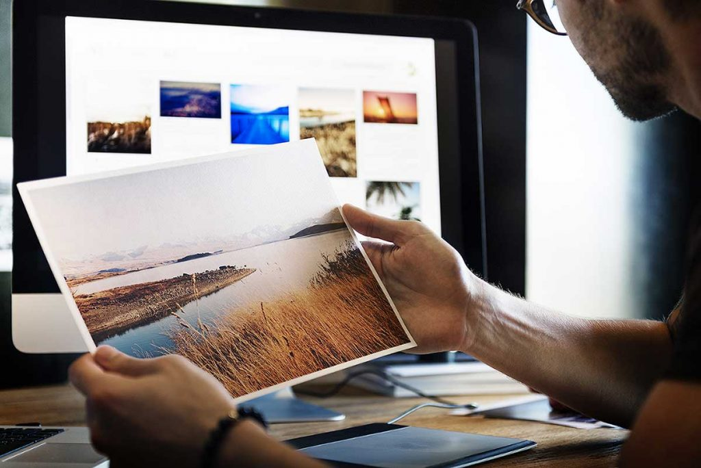 10 Best Free Stock Photos Websites