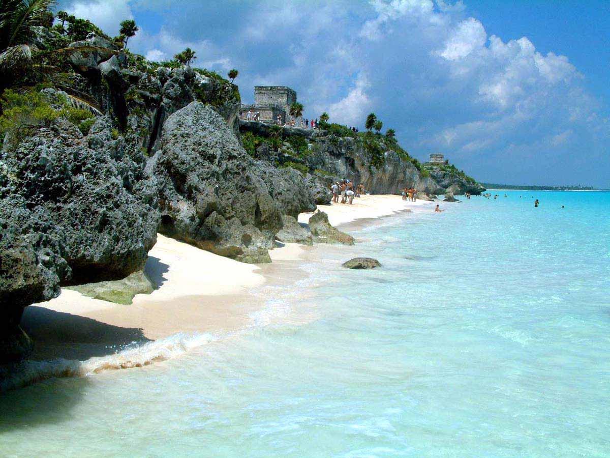 рецептов сочетании самые красивые пляжи мира фото и названия используют супах