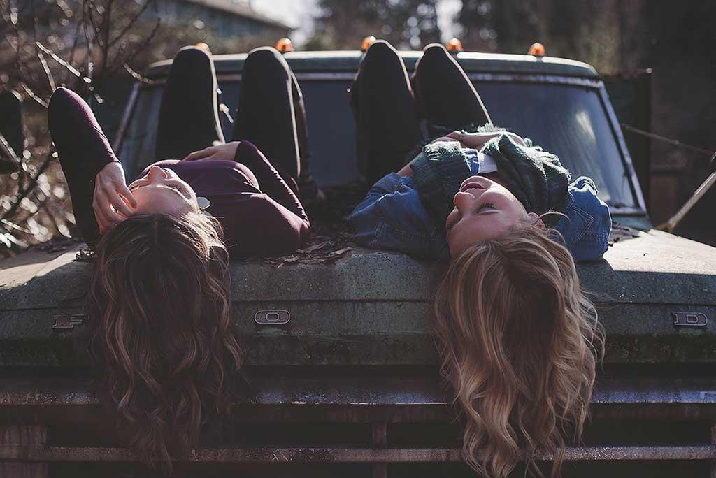 топ 27 фильмов о подростковой романтике Blog For Life
